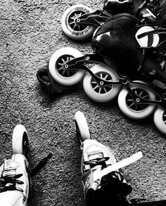 Your daily dose of Skate Porn us for more photos you featuring: Road Reaper by MPCWheels and Frames: Skater: Roller Skating, Ice Skating, Inline Speed Skates, Teen Wall Art, Skate Wheels, Inline Skating, Skater Girls, Photos, Rollers