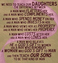 quotes+about+sons+and+daughters | Daughters Quotes (3)