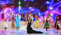 CHINA SANYA MISS WORLD. Visit the city where the Miss World contest was hosted #SanyaDreamVacation @visitsanya