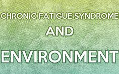 """This links to the study: """"Detection of Mycotoxins in Patients with Chronic Fatigue Syndrome."""" http://www.ncbi.nlm.nih.gov/pmc/articles/PMC3705282/"""