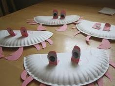 Google Image Result for http://home-school-coach.com/wp-content/uploads/2011/06/crab-crafts-picture.jpg