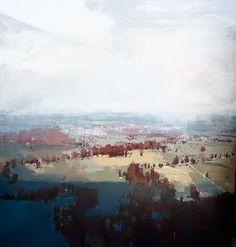 Chelsea James landscape