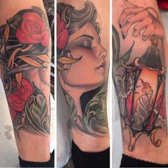 tatuagens masculinas 671