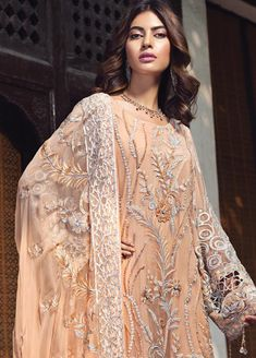 Mostly bridal dresses new launched designs, Zebtan Zircon Embroidered Bridal Collection 2019 Volume ethnic embroidery combined with vibrant color combination, Pakistani Salwar Kameez, New Launch, Pakistani Designers, 3 Piece Suits, Fabric Online, Wedding Wear, Bridal Collection, Color Combinations, New Dress