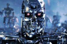 """El rodaje de """"Terminator 5"""" ya está en marcha"""