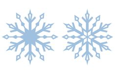 Posts about free svg files written by HeatherM Frozen Snowflake, Christmas Snowflakes, Christmas Decor, Christmas Cards, Xmas, Ice Drawing, Frozen Decorations, Cricut Fonts, Paper Ornaments