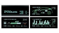 http://smaridge01.hubpages.com/hub/Toyota-Prius-Hybrid-Drivers-High-Mileage-Fuel-Efficiency-50-MPG