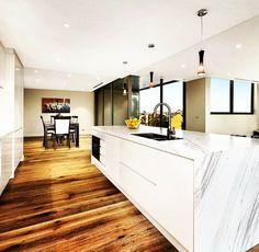 k Kitchen Island, Home Decor, Island Kitchen, Decoration Home, Room Decor, Home Interior Design, Home Decoration, Interior Design