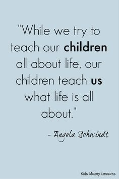 Check out the webpage to read more about parenting information baby breastfeeding baby infants baby quotes baby tips baby toddlers Mommy Quotes, Baby Quotes, Mother Quotes, Family Quotes, Funny Quotes, Child Quotes, Quotes Quotes, Daughter Quotes, Time Quotes