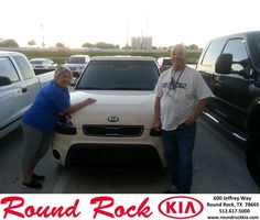 "https://flic.kr/p/ssXoQ5 | #HappyBirthday to Patrick Delaney from Michael Glass at Round Rock Kia! | <a href=""http://www.roundrockkia.com/?utm_source=Flickr&utm_medium=DMaxxPhoto&utm_campaign=DeliveryMaxx"" rel=""nofollow"">www.roundrockkia.com/?utm_source=Flickr&utm_medium=DM...</a>"