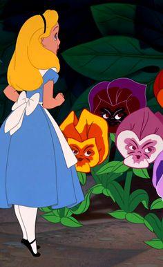 Be a pirate or die — arie-ll: Alice in Wonderland phone backgrounds -. Disney Pixar, Disney Films, Disney Animation, Disney Art, Walt Disney, Disney Characters, Alice Disney, Alice In Wonderland 1951, Adventures In Wonderland