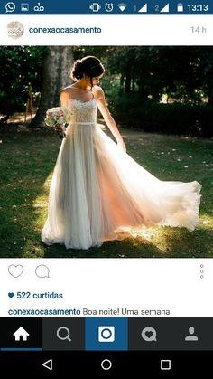 Noiva*****