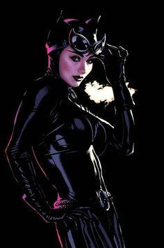 Catwoman.... http://stores.ebay.es/VIP-EROTICSTORE?_rdc=1