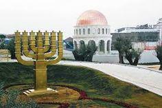 Resultado de imagen para imagenes del templo de salomon iurd