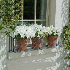 over door porches door canopy designs metal planters