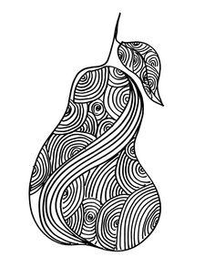 http://images.fineartamerica.com/images-medium-large/pear-22-artist-singh.jpg