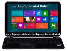https://flic.kr/p/23fWSd7   Laptop Rental Dubai   Techno Edge Systems ae provides laptop Rental Dubai service and LED Screen Rental throughout UAE and we will deliver the laptops on time with very flexible prices.