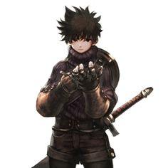 Fantasy Character Design, Character Creation, Character Design Inspiration, Character Concept, Character Art, Concept Art, Character Design Animation, Character Outfits, Character Modeling