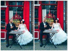 русский фотограф амстердам