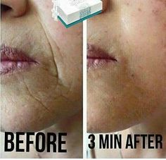 Another satisfied Instantly Ageless customer! http://www.gotdreamsllc.com/#!free-samples/fap49 #Jeunesse #InstantlyAgeless #Luminesce #CellularRejuvenationSerum #Free #Samples