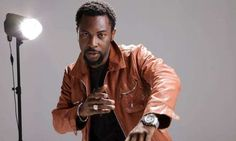 """Ruggedman Writes An Open Letter To Blackface – """"You Are Now A Town Crier"""""""