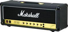 Marshall JCM 800 2401