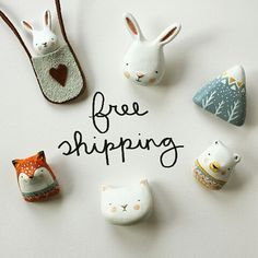 Browse unique items from sweetbestiary on Etsy, a global marketplace of handmade, vintage and creative goods.