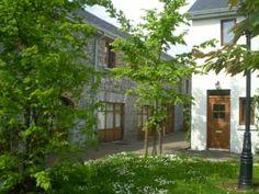 Booking.com: Apartment Kevinsfort House, #Sligo, Irland - 21 Gästebewertungen. Buchen Sie jetzt Ihr Hotel!