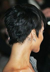 This is how I want the back to look