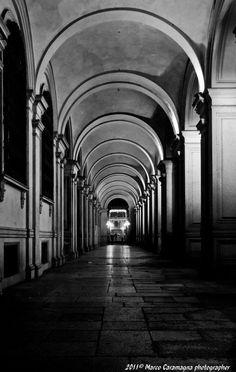 I Portici di Torino