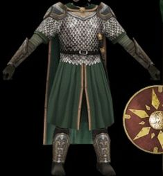 Game Of Thrones Westeros, Fantasy Armor, Firebird, Middle Earth, Lotr, Warriors, Vikings, Weapons, Armour