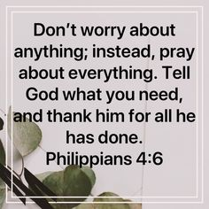 quotes quotes about love quotes for teens quotes god quotes motivation Prayer Verses, Faith Prayer, Prayer Quotes, Bible Verses Quotes, Faith In God, Bible Scriptures, Faith Quotes, Wisdom Quotes, Quotes To Live By