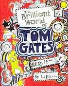 great book for 7-10 year old boys.