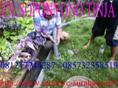 "Sedot Wc Surabaya Timur Tlp: 081217744287 / 08532358519 ""SOPONYONO"" Mencakup wilayah Surabaya Timur, Gubeng, Gununganyar, Tenggilis Mejoyo, Sukolilo, Tambaksari, Rungkut, Mulyorejo, dan sekitarnya."