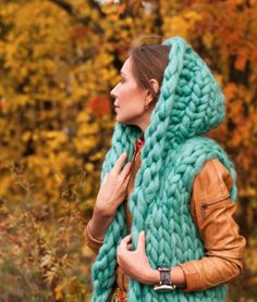 58 Best scarves images in 2019   Cast on knitting, Scarfs, Scarves bbb7a20c070