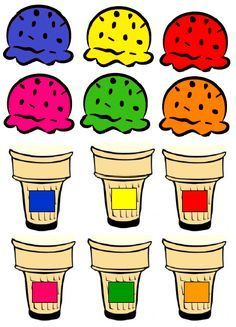 Related Posts:Color sorting and matching activitiesFrozen coloring pagesLearning color activitiesLittle Red Riding Hood Activities Preschool Learning Activities, Color Activities, Preschool Worksheets, Preschool Activities, Preschool Centers, Zoo Preschool, Preschool Colors, Preschool Crafts, Teaching Toddlers Colors