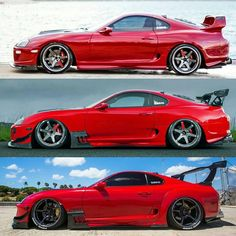 Red Supra                                                                                                                                                                                 More