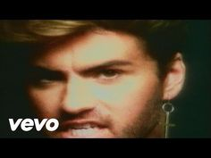 George Michael - I Want Your Sex - YouTube