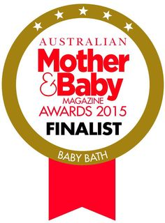 Modibodi's Maternity Bra is a Finalist for the Australian Mother & Baby Magazine Awards 2016 Travel Cot, Travel Stroller, Maternity Nursing, Maternity Tops, Baby Shower Chair, Phil And Teds, Nursing Tops, Mother And Baby, Breastfeeding