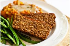 Protein-rich vegetarian recipes kids will love - Today's Parent#gallery_top#gallery_top