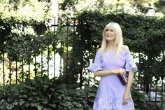 Sweet Summer Dresses To Shop Now | Mary Murnane
