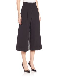 red-valentino-black-wide-leg-tie-back-capri-pants-product-3-900001403-normal.jpeg (2000×2667)