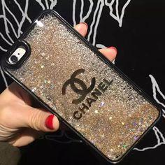シャネルiphone8/8plusケース アイフォン7/7プラスカバーファッションiphonexケース ジャケット型ケースお洒落キラキラ