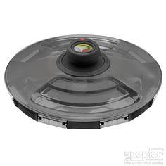 Pokrywa Syncro-Clik®, Ø 20cm Home Appliances, House Appliances, Appliances