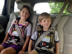 RideSafer Delight vest is a revolutionary, wearable child restraint for children 3 years and up; Love My Kids, Cute Kids, Child Syndrome, Toddler Toys, Baby Toys, Kids Toys, Travel Car Seat, Baby Diaper Bags, Hospital Bag