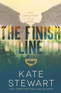 The Finish Line by Kate Stewart is one of the best romance novels of 2021. Check out the entire list of best romance novels of 2021. College Romance Books, New Romance Books, Best Romance Novels, Lovers Romance, Historical Romance Books, Kate Stewart, Contemporary Romance Books, Book Lovers, Kindle