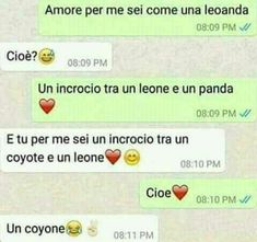 - Friendzone Funny - Friendzone Funny meme - - The post appeared first on Gag Dad. Funny Chat, Wtf Funny, Funny Jokes, Hilarious, Funny Images, Funny Photos, Funny Love Story, Italian Memes, Funny Scenes