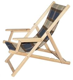 Cool 23 Beautiful Wooden Chair Ideas for outdoor design modern design sketch chair mismatched chair upholstered office chair dining chair chair comfortable chair makeover wooden chair wooden chair chair design chair ideas Folding Furniture, Wood Folding Chair, Folding Beach Chair, Home Decor Furniture, Wood Furniture, Furniture Design, Deck Chairs, Outdoor Chairs, Wooden Beach Chairs