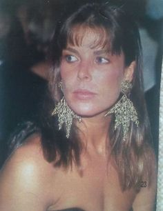 1988 - via Reni