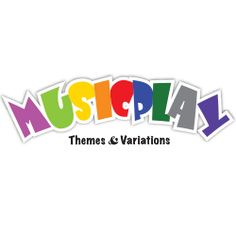 Themes & Variations is committed to providing quality music curriculum materials to schools at affordable prices. The company was founded by music teacher Denise Gagne. Denise has taught band, choir and classroom music from pre-school to college since 1978 and holds degrees in music and education as well as certification in Kodaly and Orff training.